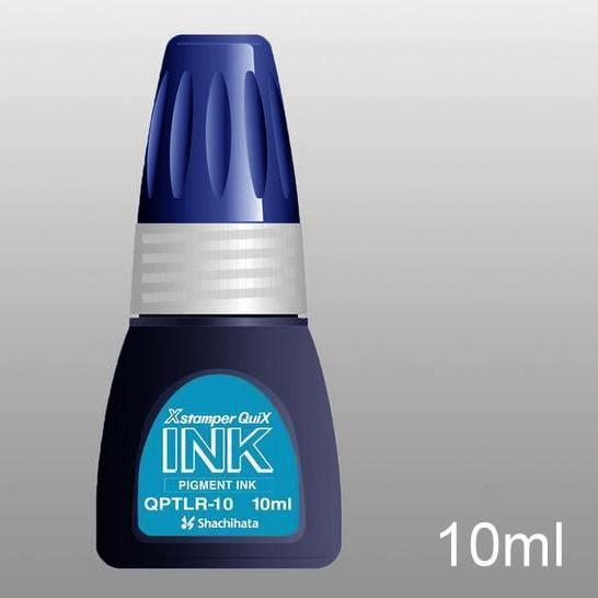 Mực-dấu-QPTLR-10-BLUE