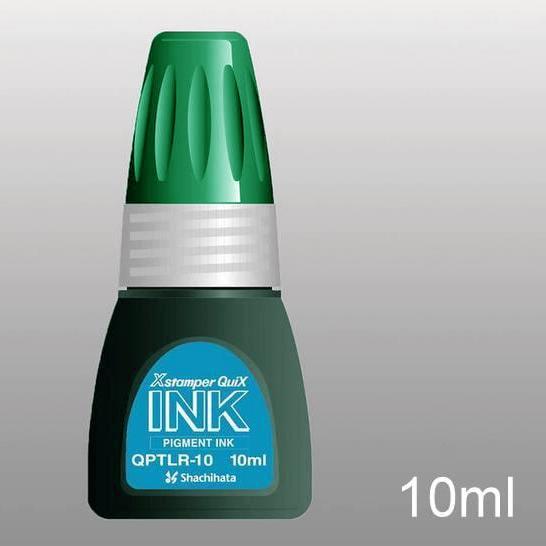 Mực-dấu-QPTLR-10-green