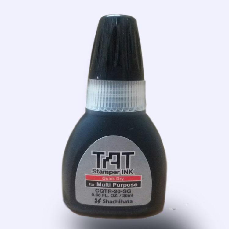 Muc-dau-khong-phai-TAT-CQTR-20