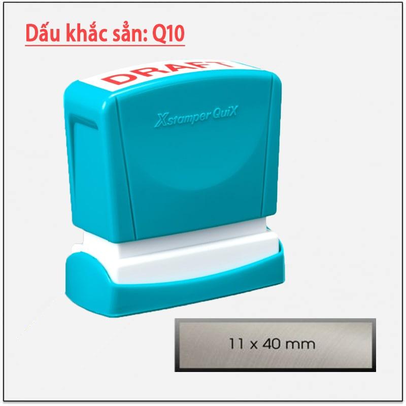 dau-khac-san-Q10