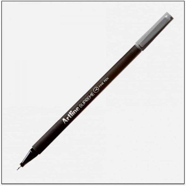 but-long-kim-supreme-artline-epfs-200