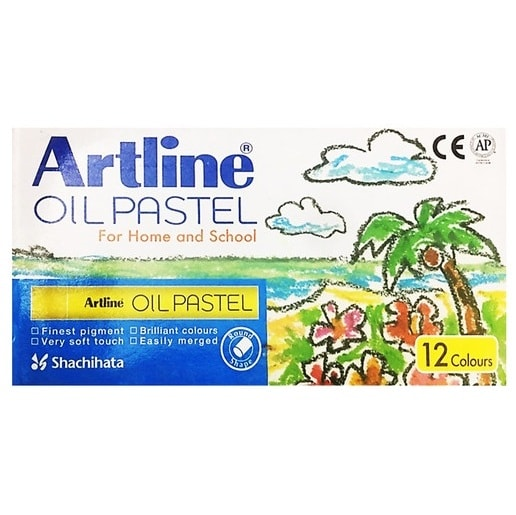 but-sap-mau-Artline-EOP-A-12S