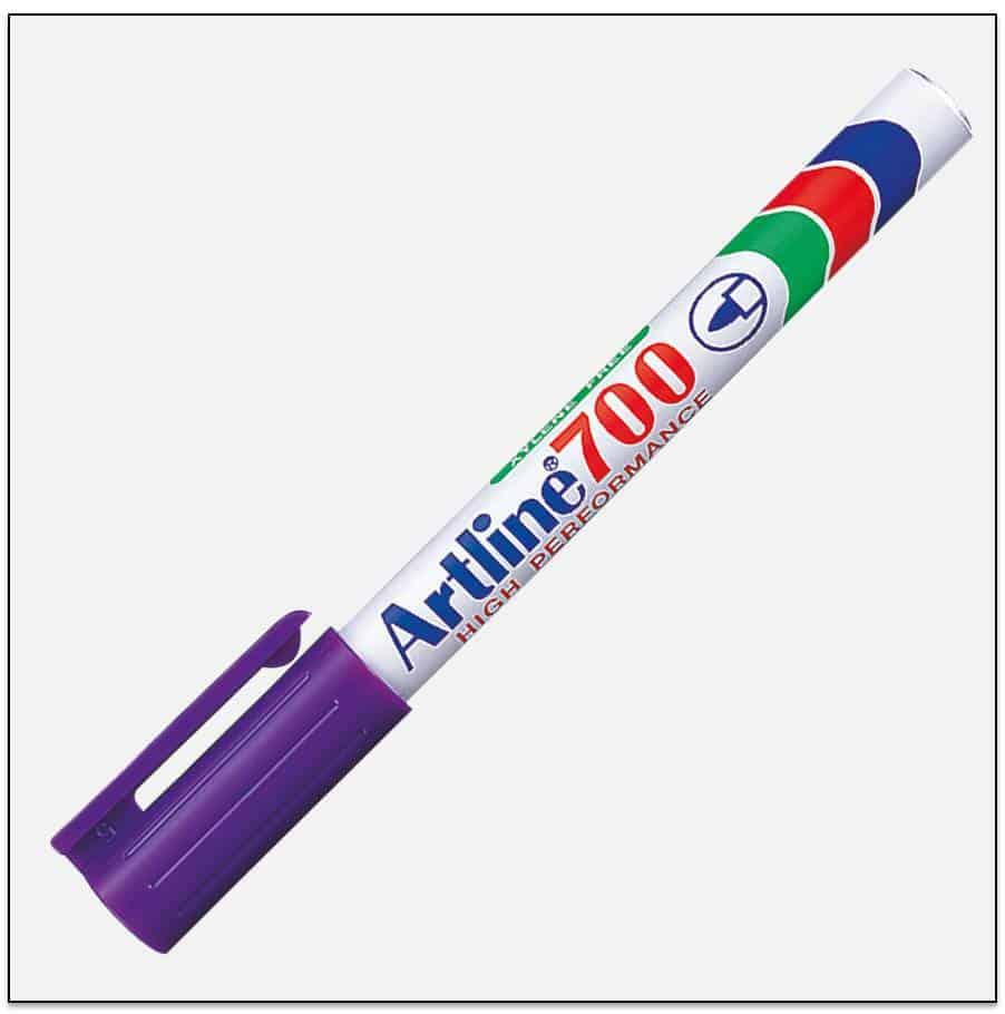 but-long-dau-artline-ek-700