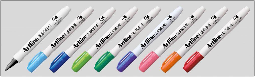 EPF-507_-Bút-viết-bảng-trắng-cao-cấp-Artline-Japan