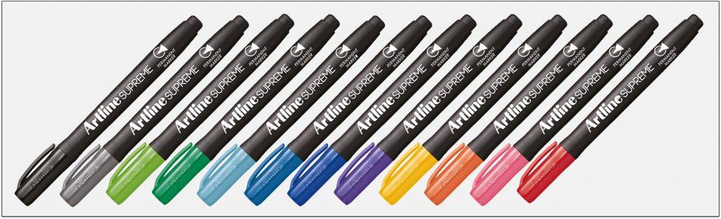 EPF-700_-Bút-lông-dầu-marker-không-lem-artline-japan