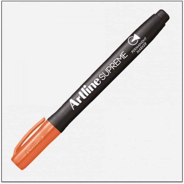 but-long-dau-marker-artline-epf-700