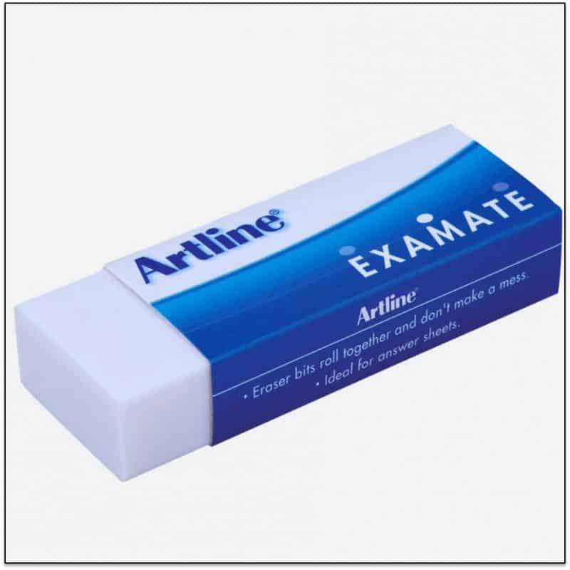 gom-tay-artline-err-22