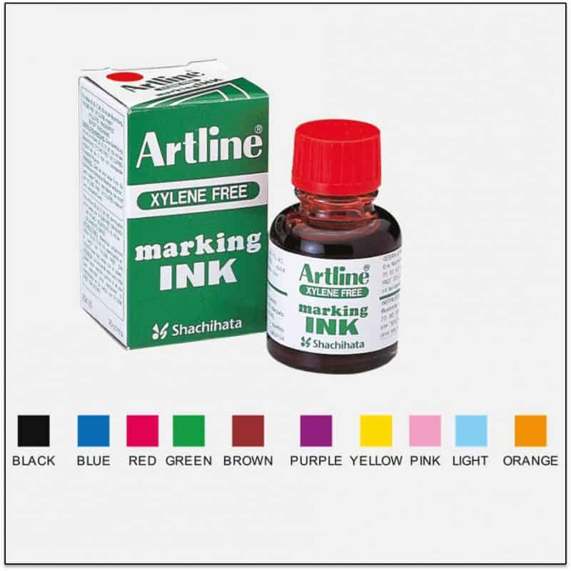 muc-long-dau-artline-esk-20