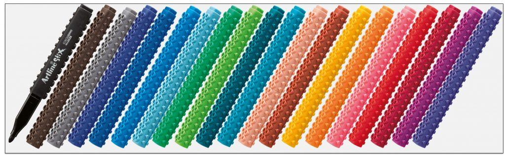 ETX-300-bút-tô-màu-lắp-ráp-lego-artline-Japan