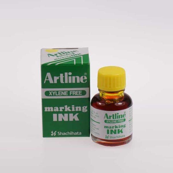 muc-long-dau-artline-esk-20