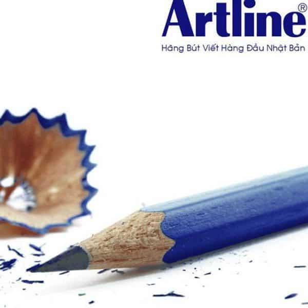 but-chi-2b-artline