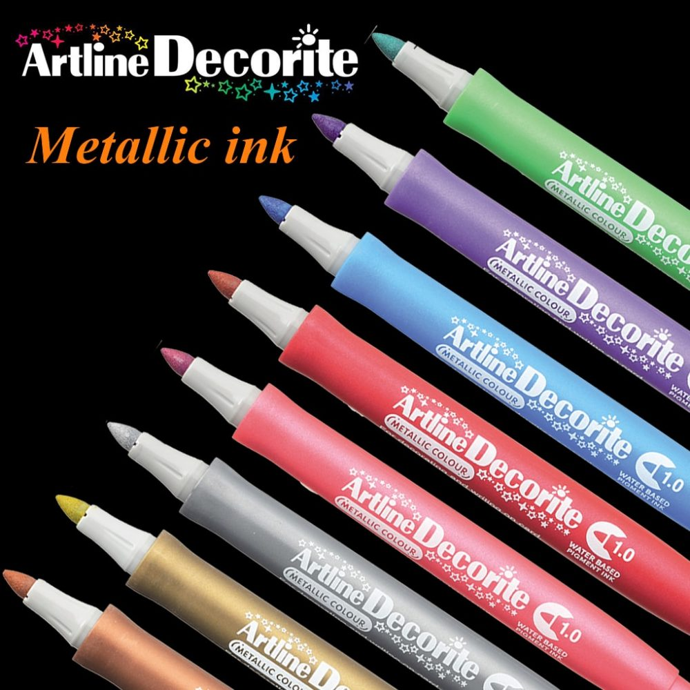 but-mau-noi-decorite-artline