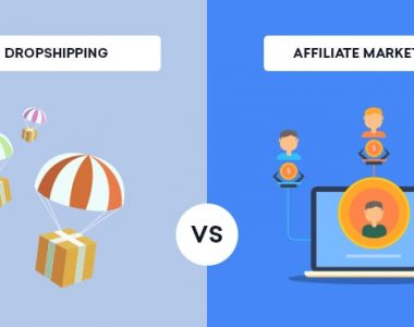 nen-chon-drop-shipping-hay-affiliate 1-min