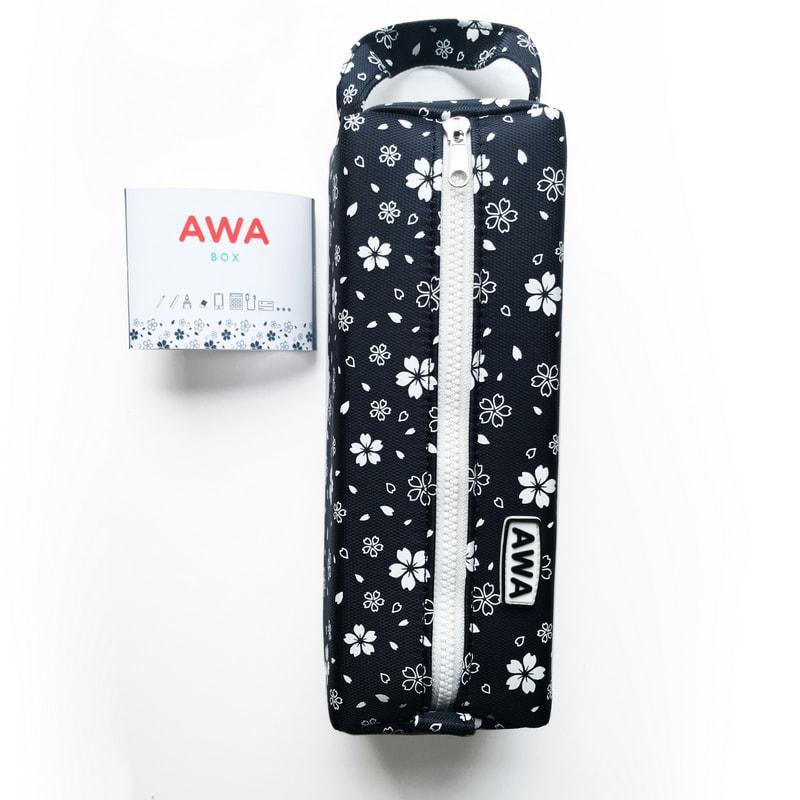 bop-viet-AWA-box-cao-cap