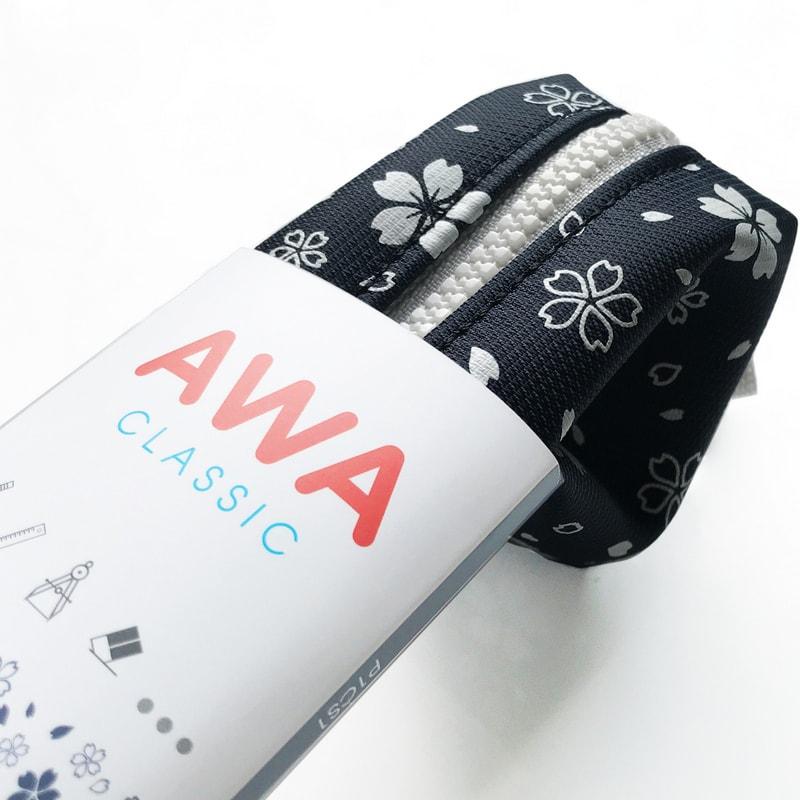 bop-viet-AWA-Classic