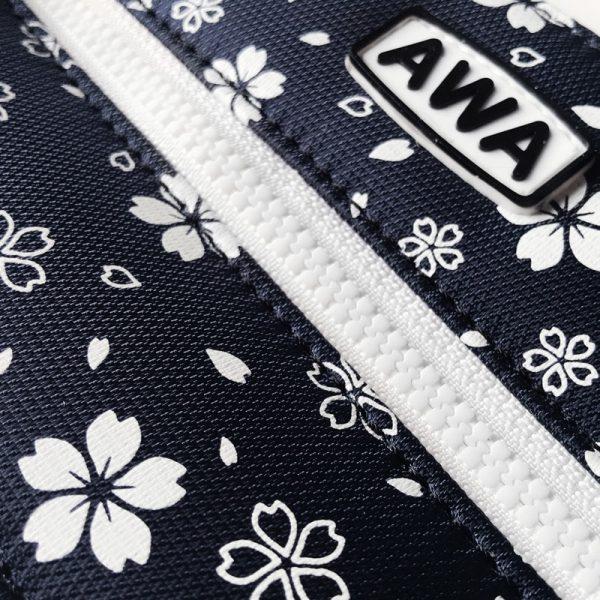 bop-viet-AWA-Slim