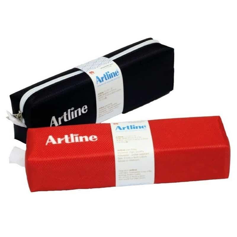 bop-viet-Artline