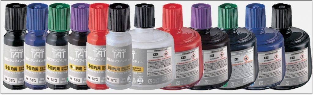 STG-TAT-ink-mực-đóng-dấu-không-phai-trong-nhà-máy