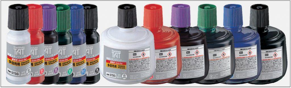 STSG-TAT-ink-mực-đóng-dấu-không-phai-trong-nhà-máy-nhanh-khô