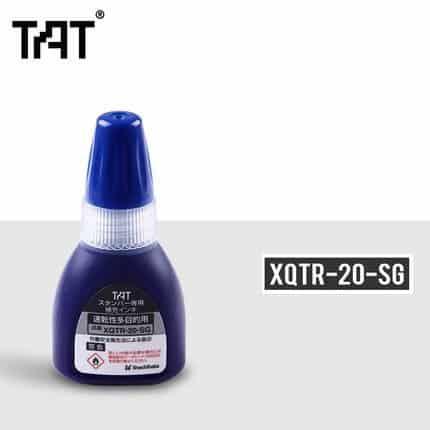 Muc-dung-cho-dau-TAT-XQTR-20-SG-BL