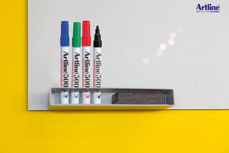 Bút-lông-bảng-Artline-Japan-768x513