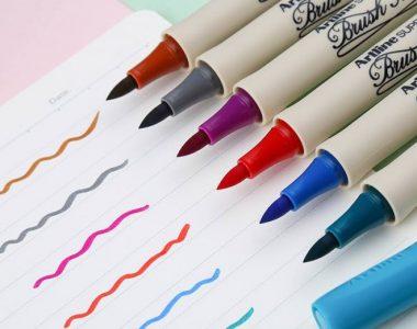 artline-pen-7-660x660