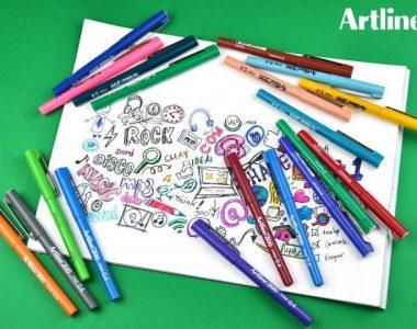 bút-lông-kim-artline-artline-1-768x540
