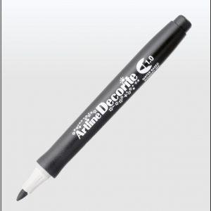 But-mau-noi-Artline-EDF_1_BLACK-