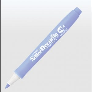 But-mau-noi-Artline-EDF_1_BLUE