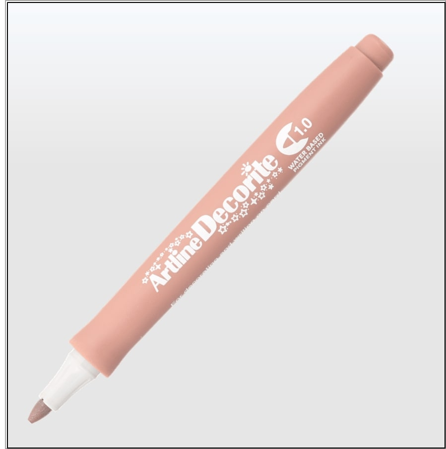 But-mau-noi-Artline-EDF_1_PASTEL-BROWN