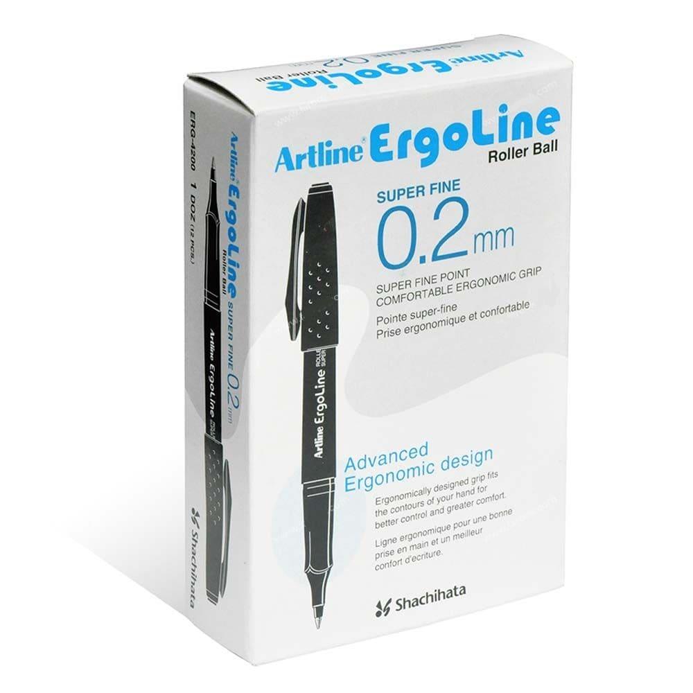 hop-but-ky-artline-egb-4200-min