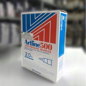 hop-but-long-bang-trang-artline-ek-500