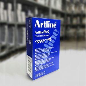 hop-but-to-mau-lap-rap-sang-tao-artline-stix-brush-etx-300