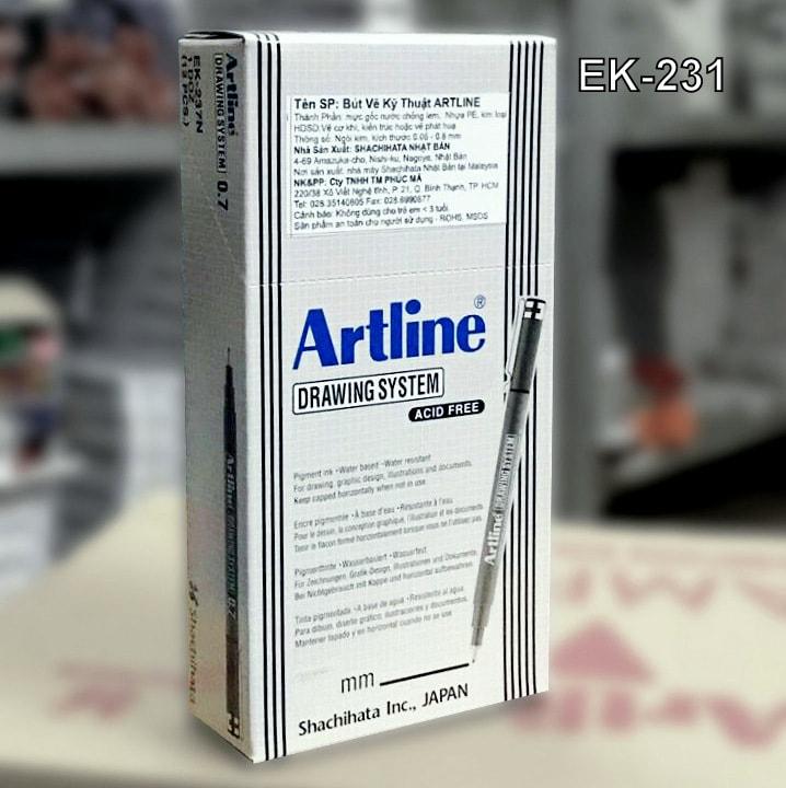 hop-but-line-di-net-artline