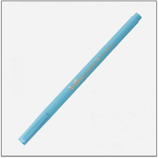 bút tô màu Artline EPFS-210